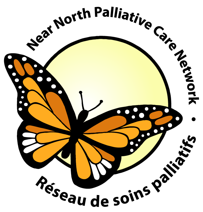 NNPCN Board Meeting @ Near North Palliative Care Network | North Bay | Ontario | Canada